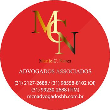 MCN Advogados Associados